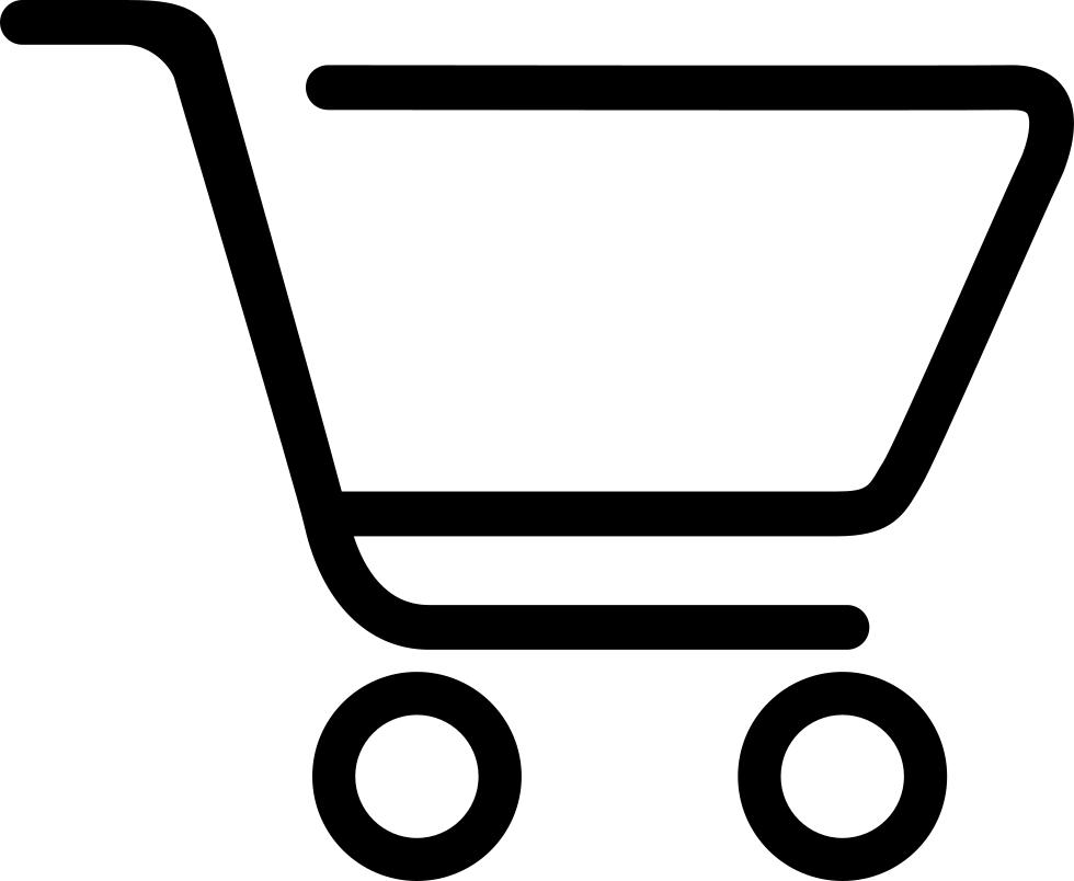 tariqzone shopping bag